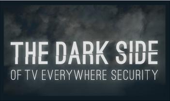 Dark_side_TVE