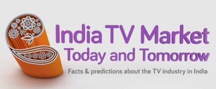 infographic_India