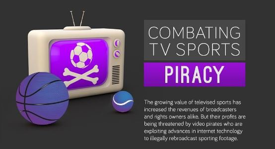 infographic_combating_tv_sports_piracy