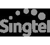 Singtel_1