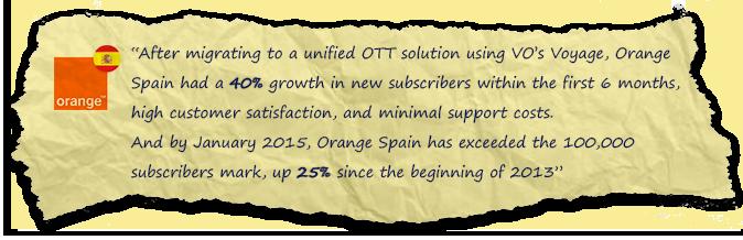 quatefortemplate_orange