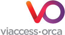 logo-transparent-sml.png