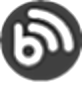 blog_(Custom)