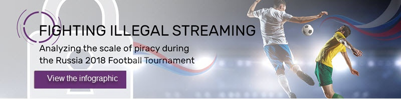 Illegal Streaming Box
