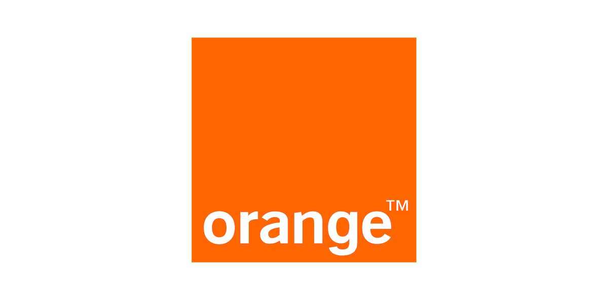 Orange chooses NPVR by Viaccess Orca