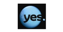 yes logo resized.jpg