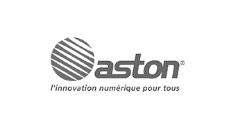 aston_grey.png