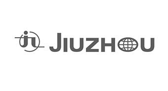 jiuzhou_black.png