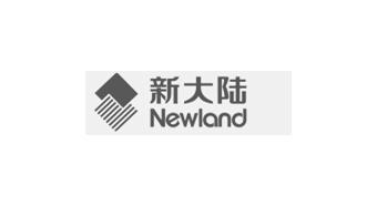 newland_grey.png