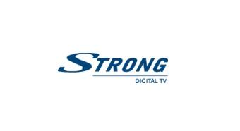 partner_strong.jpg