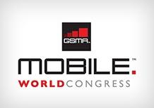 Mobile World Congress 2016 Exhibitor Preview