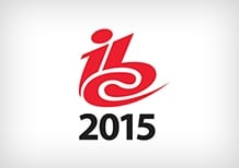 Viaccess-Orca to Speak on Illegal Streaming and Big Data at IBC2015