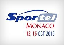 SPORTEL MONACO 2015 PREVIEW