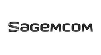 sagemcom_grey.png