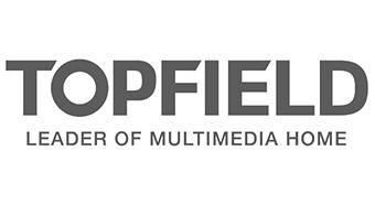 topfield_grey.png