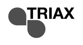triax_black.png
