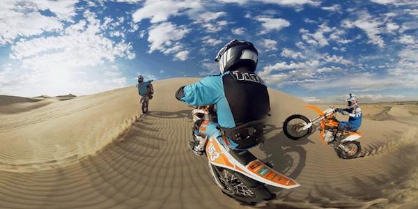 360-degree-video-still-1.jpg