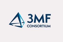 3MF logo_260x176px