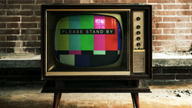 6 Reasons Why Linear TV is Not Dead