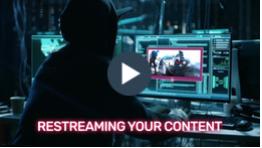 APC video preview
