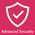 Advanced-Security-2.png