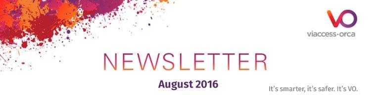 August-2016.jpg