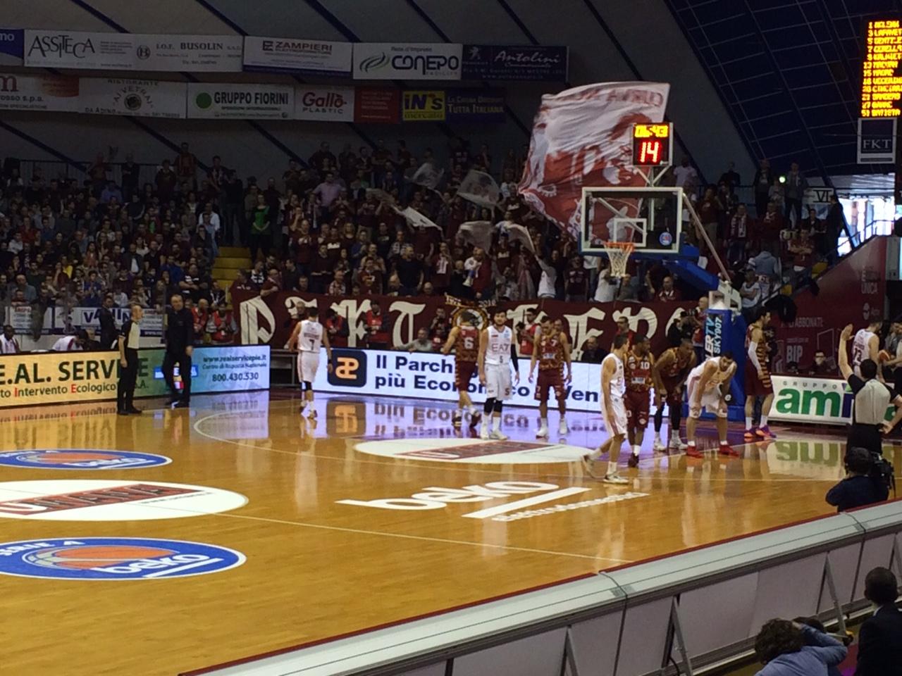 Basketballfield-1.jpg