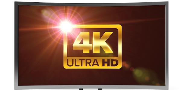 4k tv.jpg