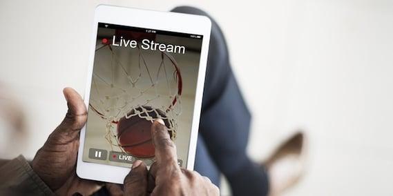 social-media-live-streaming.jpg