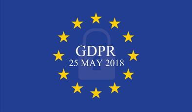 Tv Service Providers >> Gdpr The Implications For Tv Service Providers