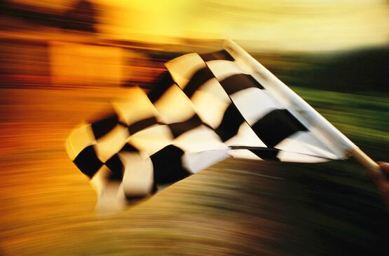binge racing checkered flag.jpg
