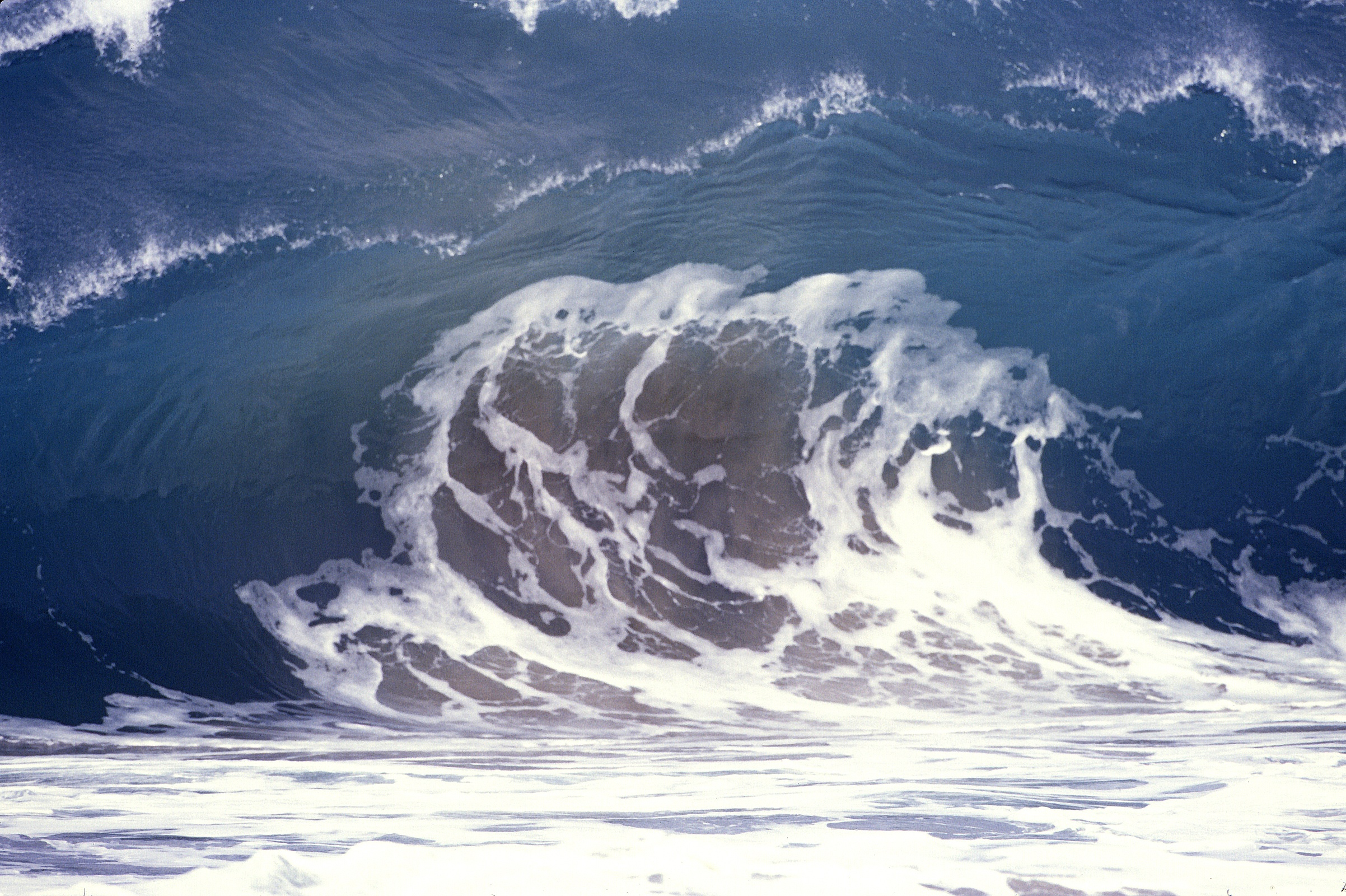 iStock-157694643 Wave.jpg
