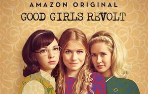 good girls revolt v2