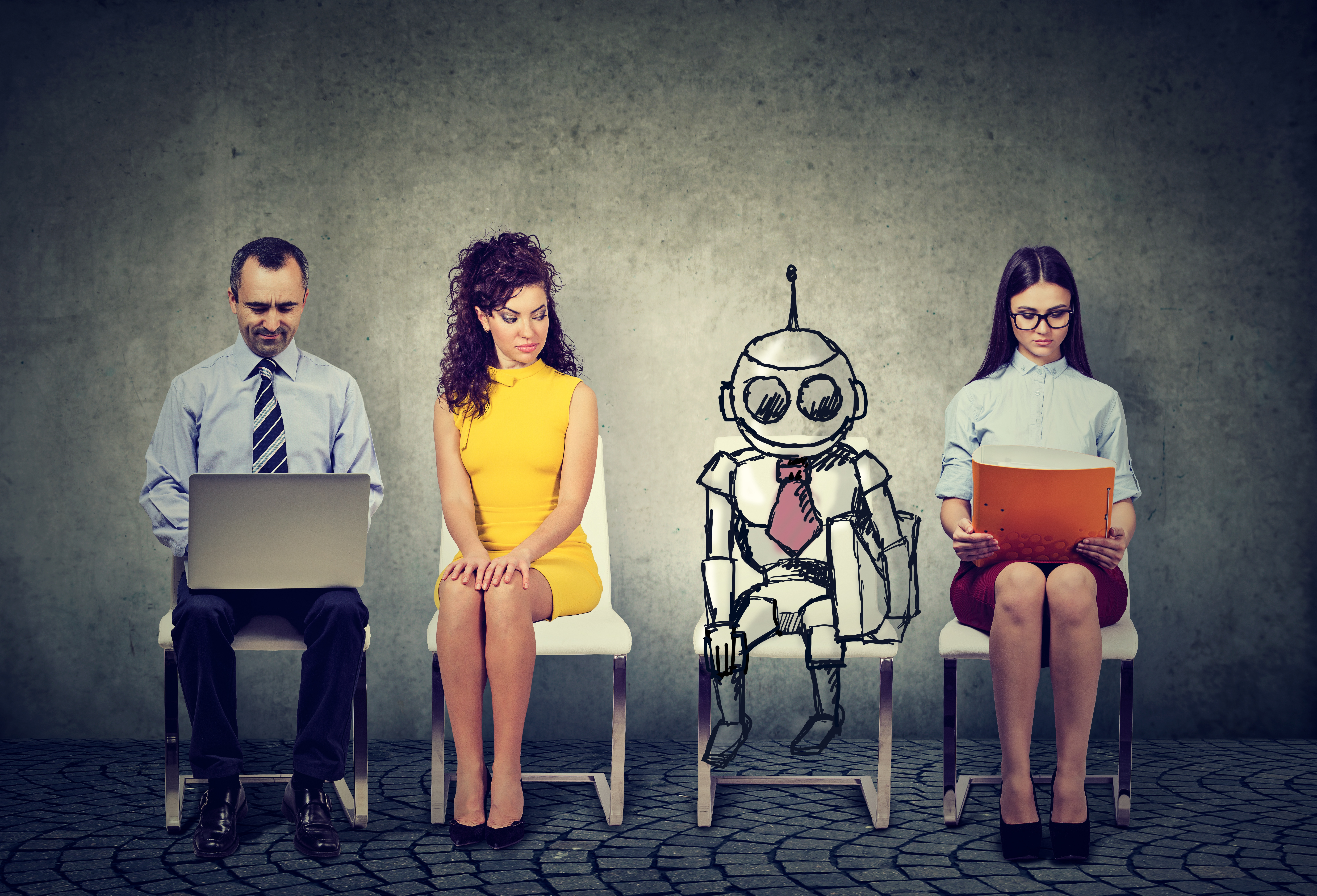 iStock-852049214 robot and people sitting.jpg