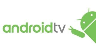 android tv logo.jpg