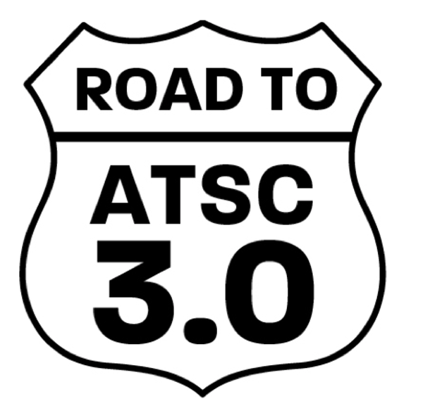road-to-atsc-30