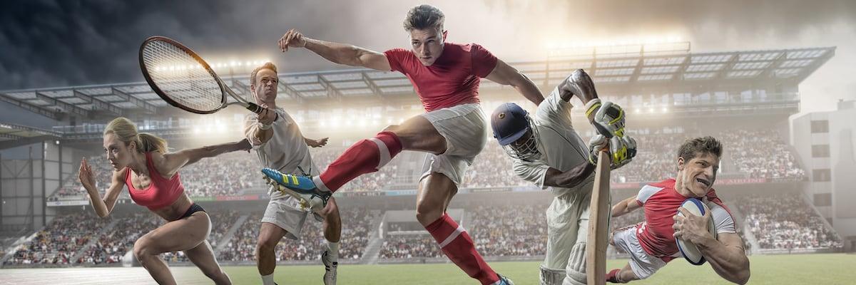 ott sports letterbox