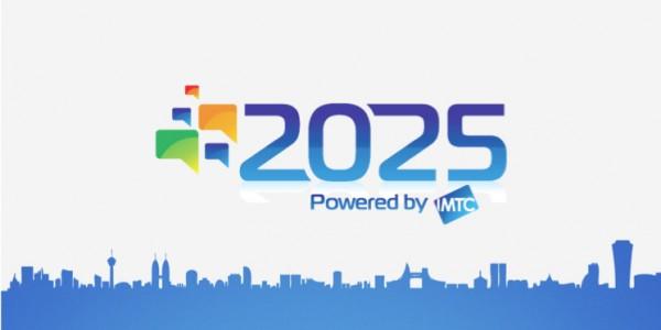 2025_logo-600x300.jpg