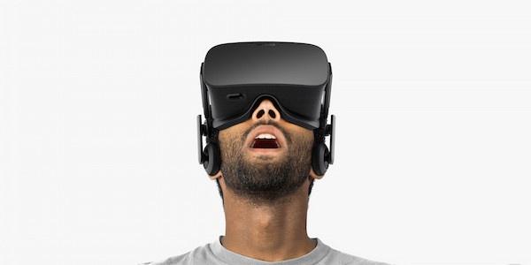 2882148-oculus-rift-5-600x300.jpg