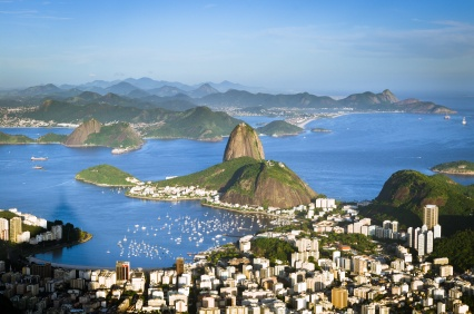 Brazil-Rio.jpg