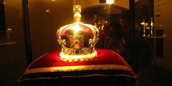 Crown-600x300.jpg