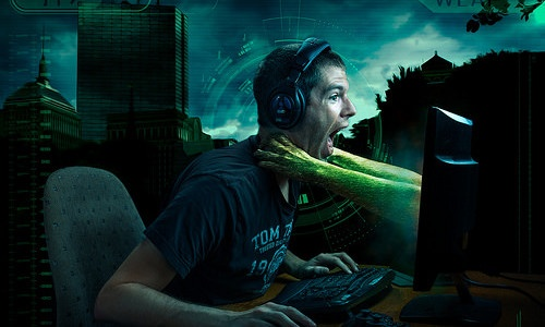 Cyberattackmc-500x300.jpg