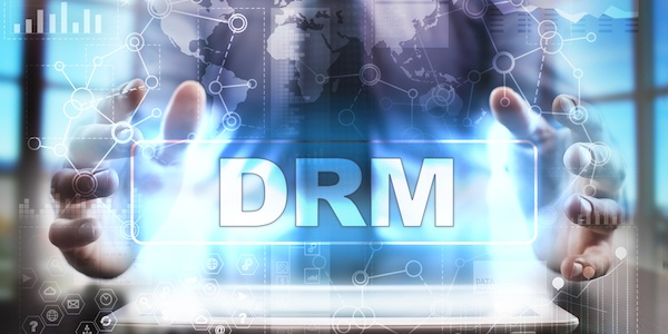 DRM-Solutions-and-Content-Protection.jpg