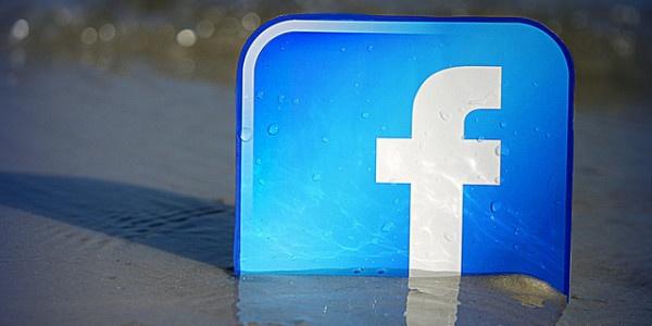 Facebook-600x300.jpg