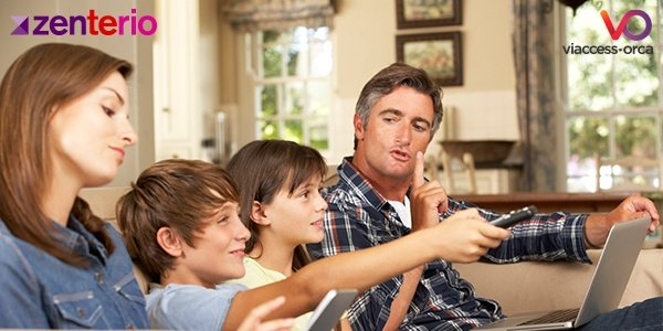 Family-watching-TV-laptop_for-post-.jpg