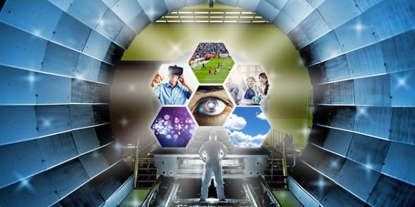 FutureTV-600x300.jpg