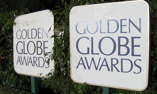 Golden-globes-500x300.jpg