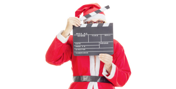 Holiday-Movies-589x300.png
