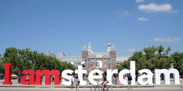 Iamsterdam-blog-600x300.jpg