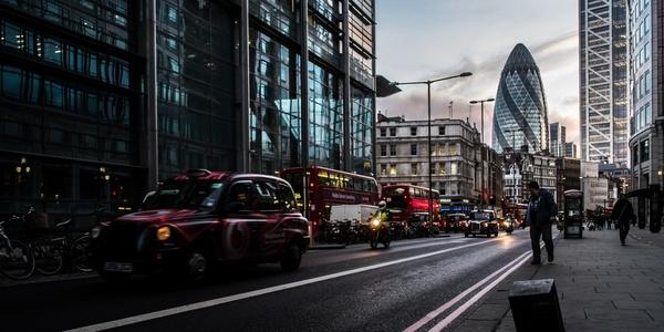 London-blog.jpg